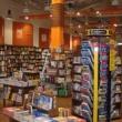 Buy-Way Líra Könyváruház