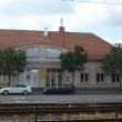 Táncsics Mihály Művelődési Ház