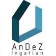 AnDeZ Ingatlaniroda Kispesten 2000 óta