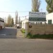 Pistahegyi Háztartásivegyiáru- és Illatszer-Nagykereskedés