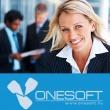 Onesoft Hungary Kft. - webes fejlesztések