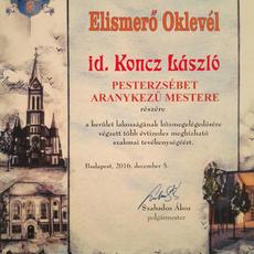 Sittszállítás és Lomtalanítás tehergépjárművel és kézi rakodással Budapesten és pest megye számos településén. Fontos: Konténer kihelyezésével nem foglalkozunk. Koncz 2004 bt.