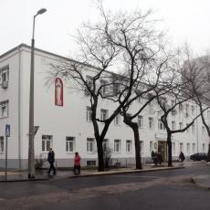 Aranykehely Patika - Ady Endre utcai Szakrendelő