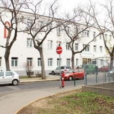Ady Endre utcai Szakrendelő