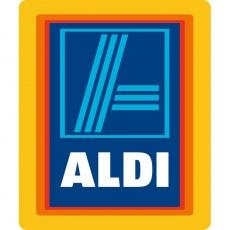 Aldi - Köves út