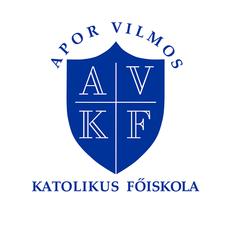 Apor Vilmos Katolikus Főiskola - Budapesti Campus