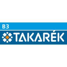 B3 Takarék ATM - Pesterzsébet, Kossuth Lajos utca