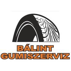 Bálint Gumiszerviz