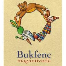 Bukfenc Magánóvoda