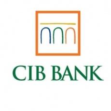 CIB ATM - Tesco Hipermarket, Megapark