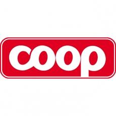 Coop Szuper - Orsolya utca