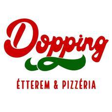 Dopping Étterem & Pizzéria