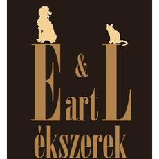 E&L Art - Emőke és Levente ékszerek