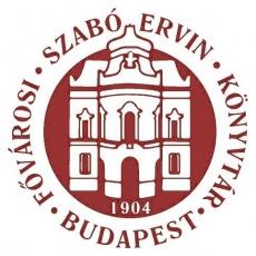 Fővárosi Szabó Ervin Könyvtár - Vécsey-lakótelepi Könyvtár
