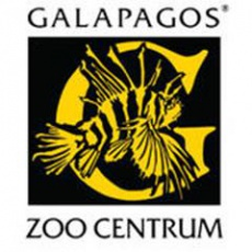 Galapagos Zoo Centrum - Tesco Hipermarket, Pesterzsébet