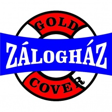 Gold Cover Zálogház - Kossuth Lajos utca, Pesterzsébet