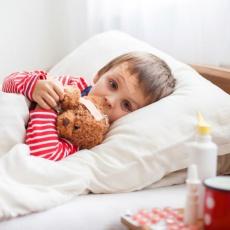 Vas Gereben utcai gyermekorvosi rendelő - dr. Acerboni Erzsébet (helyettesített praxis)