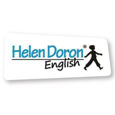 Helen Doron English Nyelviskola - Csili