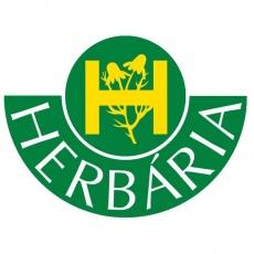 Herbária Gyógynövénybolt - Tesco Hipermarket, Pesterzsébet