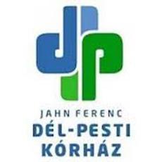 Jahn Ferenc Dél-pesti Kórház - Tüdőszűrő Állomás