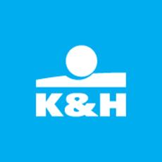 K&H Bank ATM - Tesco Hipermarket, Pesterzsébet