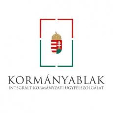 XX. kerületi Kormányablak - Vörösmarty utca