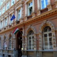 Fogászati és Szájsebészeti Oktató Intézet - Semmelweis Egyetem