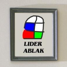 Lider Ablak Kft.