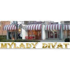 MyLady Divat