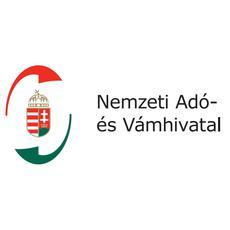 NAV Dél-budapesti Adó- és Vámigazgatósága Ügyfélszolgálat - Vörösmarty utcai Kormányablak