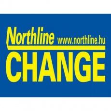 Northline Pénzváltó - Erzsébet Áruház