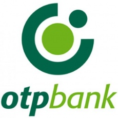 OTP Bank - Kossuth Lajos utca 44-46.