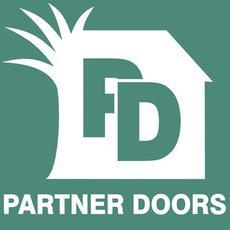 Partner-Doors Kft. - télikert, teraszbeépítés