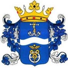Pesterzsébet címere