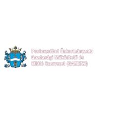 Pesterzsébet Önkormányzata Gazdasági Működtető és Ellátó Szervezet (Gamesz)