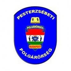 Pesterzsébeti Polgárőrség