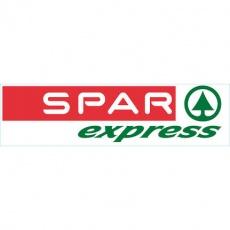 Spar Express - Nagykőrösi út