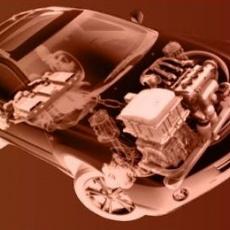 Trendy Car Autószerviz