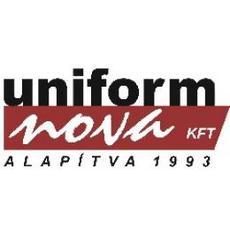 Uniform-Nova Kft. - munkaruházat és munkavédelmi eszközök szaküzlete