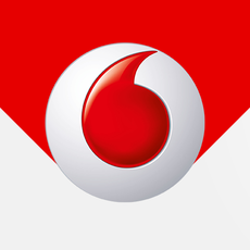 Vodafone - Pesterzsébet, Kossuth Lajos utca