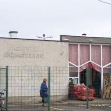 Vörösmarty téri Piac (Fotó: pesterzsebet.mindenkilapja.hu)