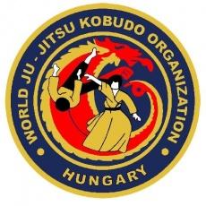 WJJF Ju-Jitsu oktatás - Tátra tér