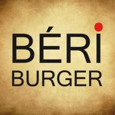 Béri-Burger