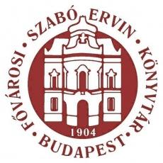 Fővárosi Szabó Ervin Könyvtár - Bíró Mihály utcai Könyvtár