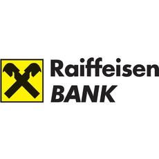 Raiffeisen Bank - Pesterzsébet, Kossuth Lajos utca