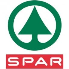 Spar Szupermarket - Nagysándor József utca