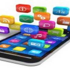 Ma már az információ zöme mobiltelefonon is elérhető