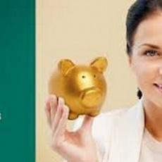 Ingyenes pénzügyi tanácsadás