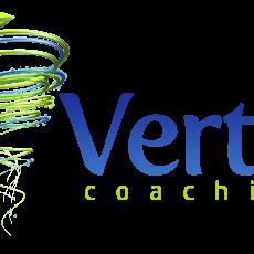 Verto Coaching - egyéni vezetőfejlesztés és életvezetési támogatás