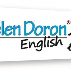 logoHelen Doron English Nyelviskola - Csili